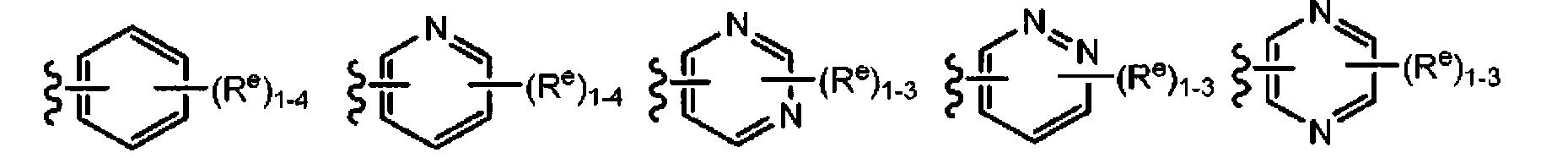 Figure CN101951770BD00591