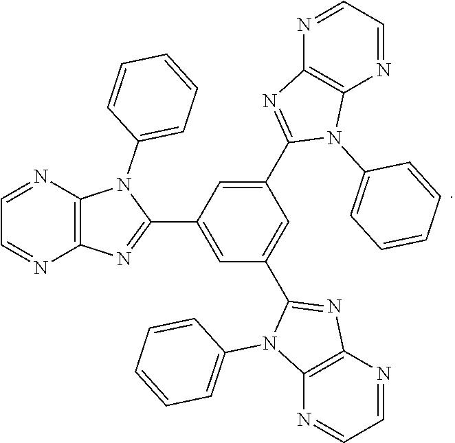 Figure US20190161504A1-20190530-C00096