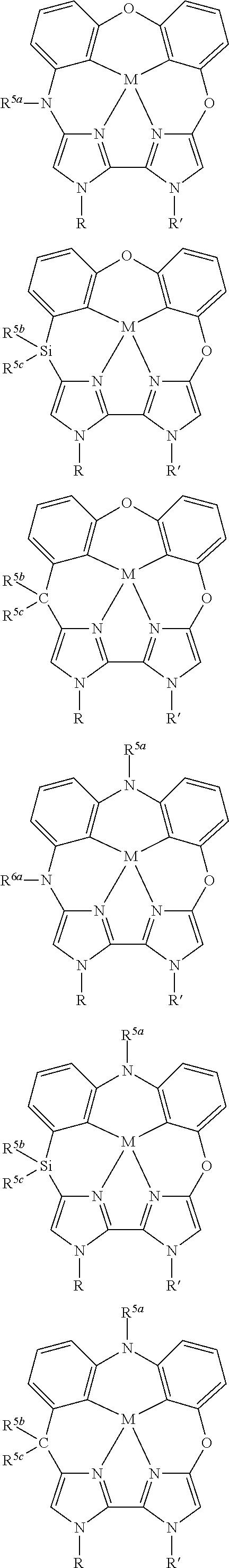 Figure US10158091-20181218-C00288