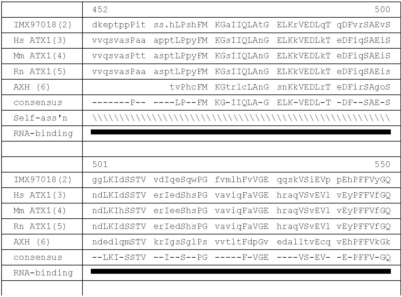 Figure US06887687-20050503-C00007