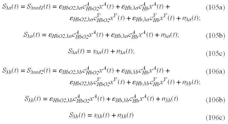 Figure US06650917-20031118-M00039