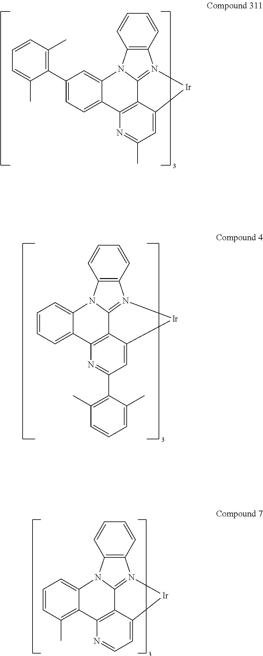 Figure US09905785-20180227-C00169