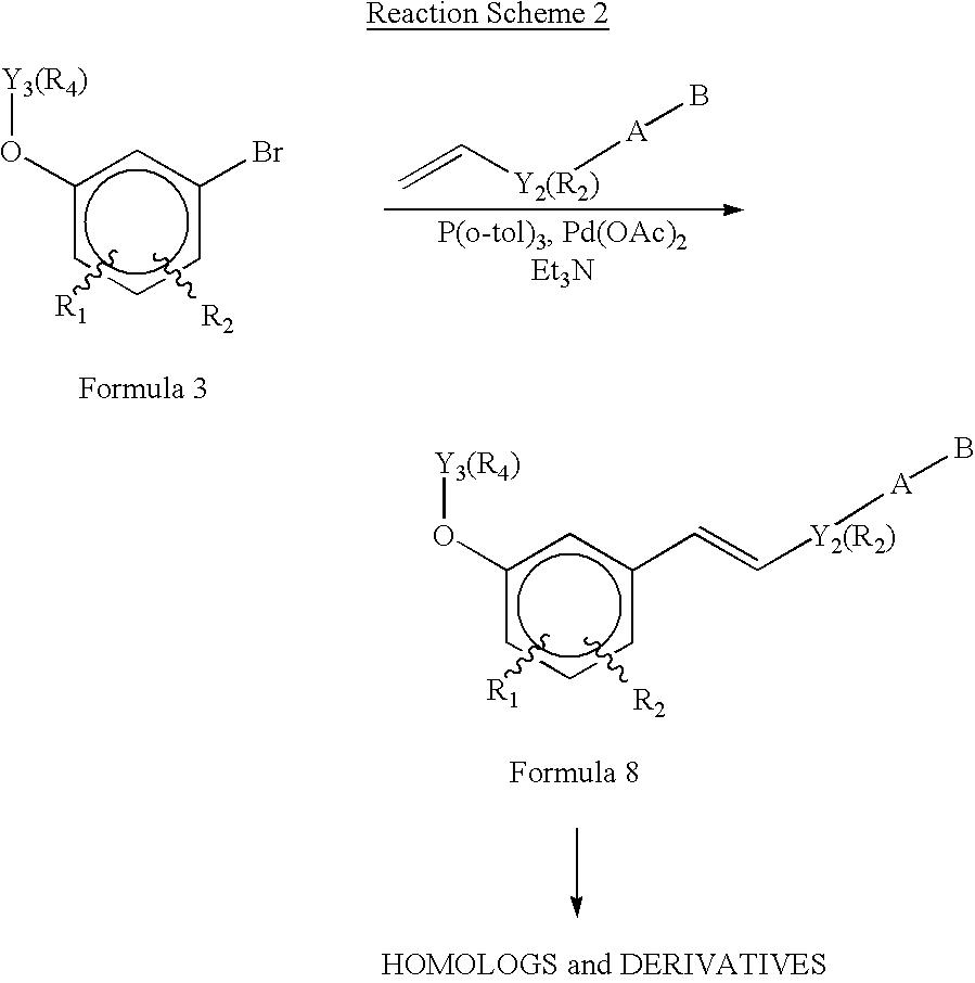 Figure US06660755-20031209-C00003