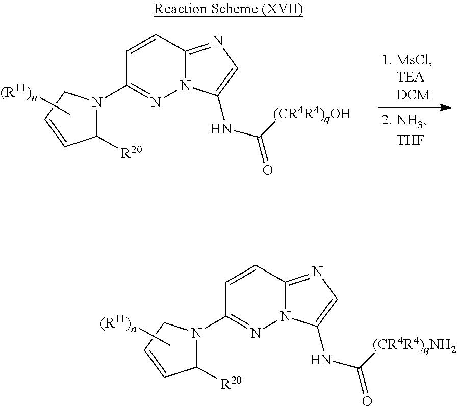 Figure US08637516-20140128-C00043
