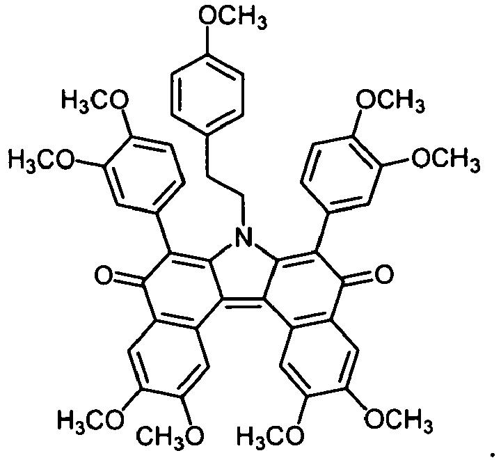 Ep2581081a2