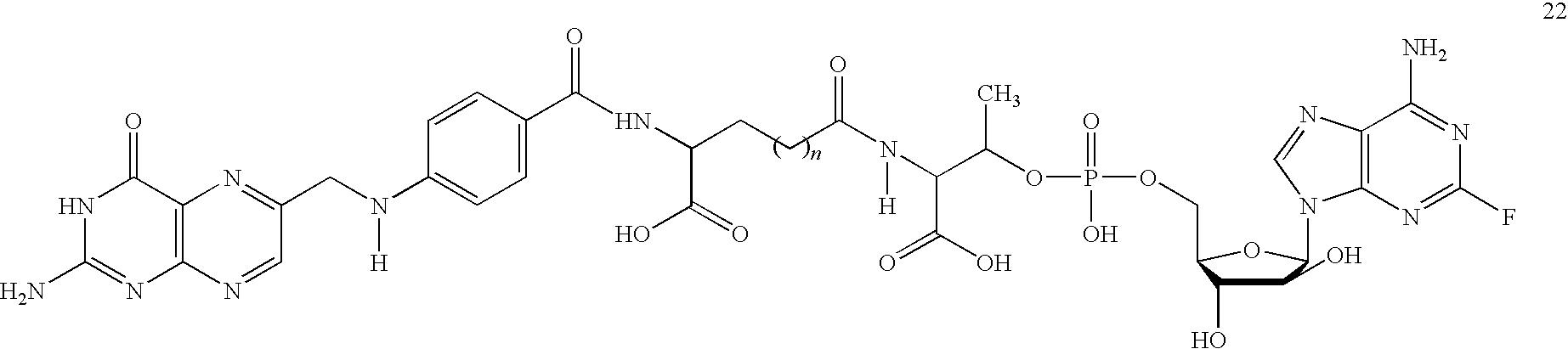 Figure US07833992-20101116-C00024