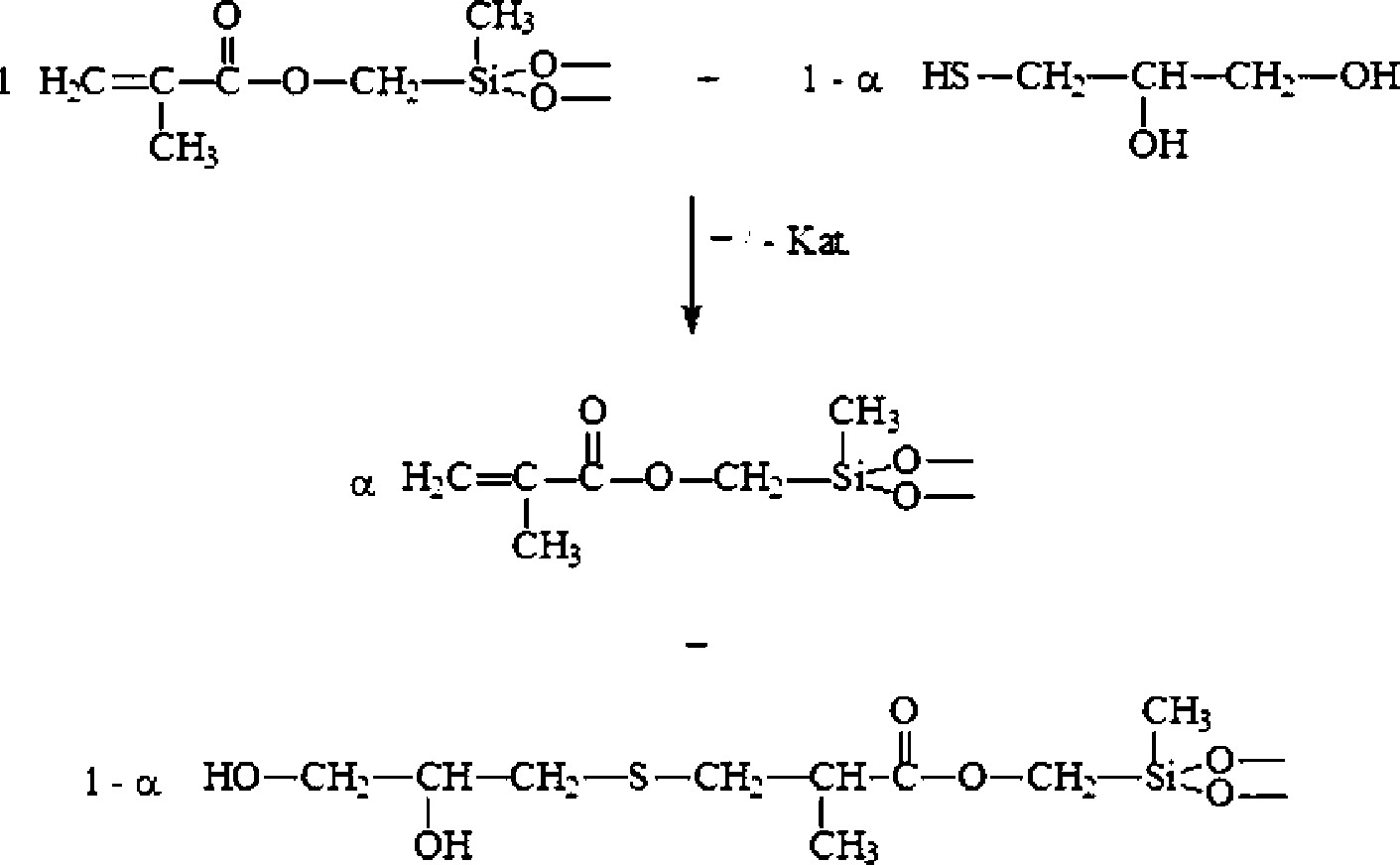 Figure DE102012109685A1_0007
