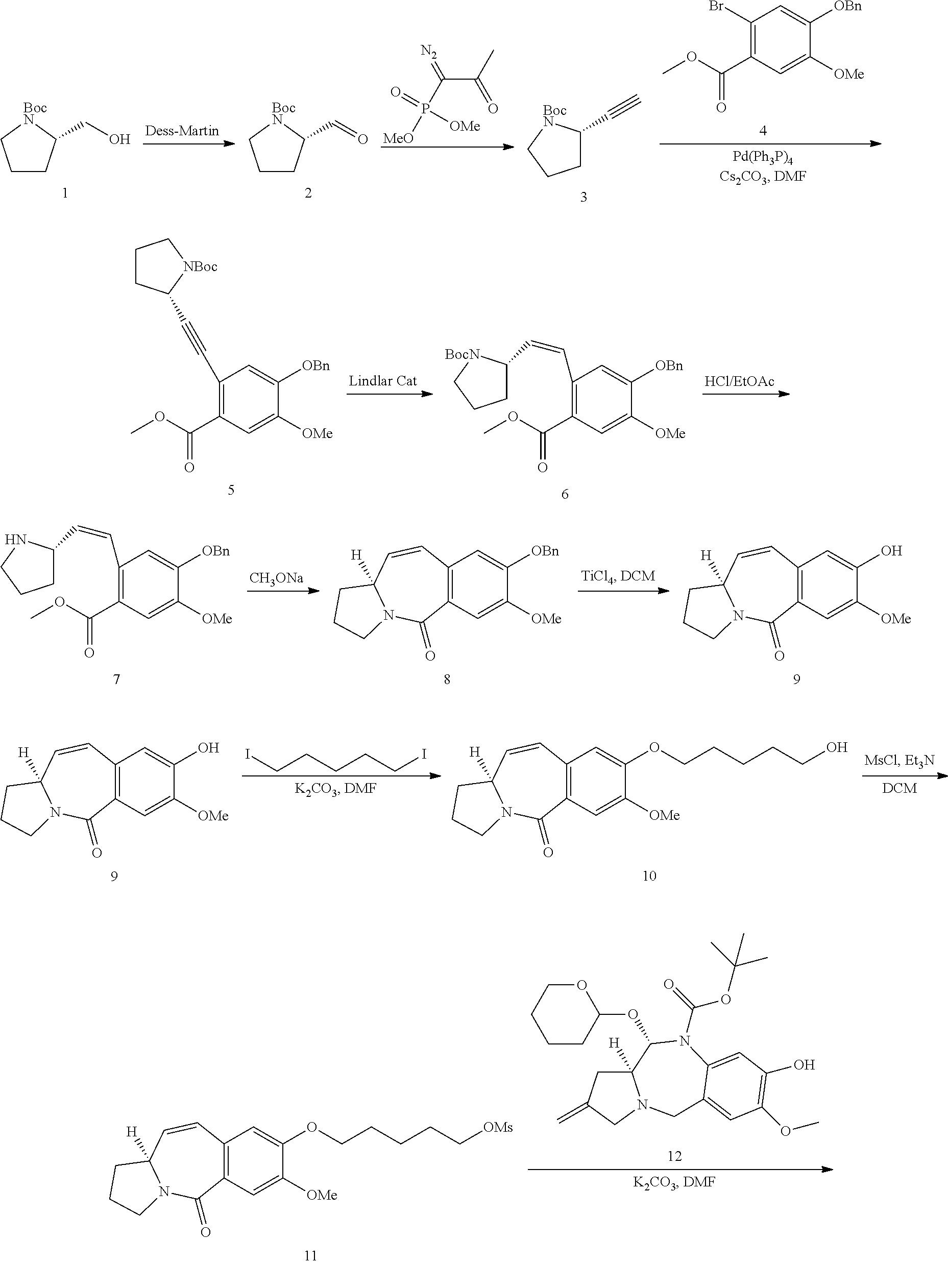 Figure US10058613-20180828-C00064