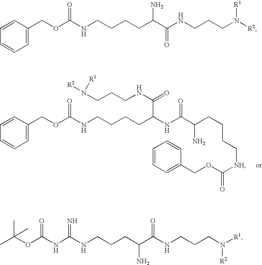 Figure US07067697-20060627-C00057