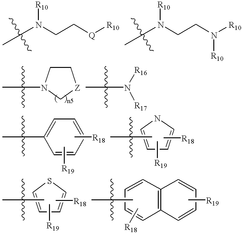 Figure US06268363-20010731-C00234