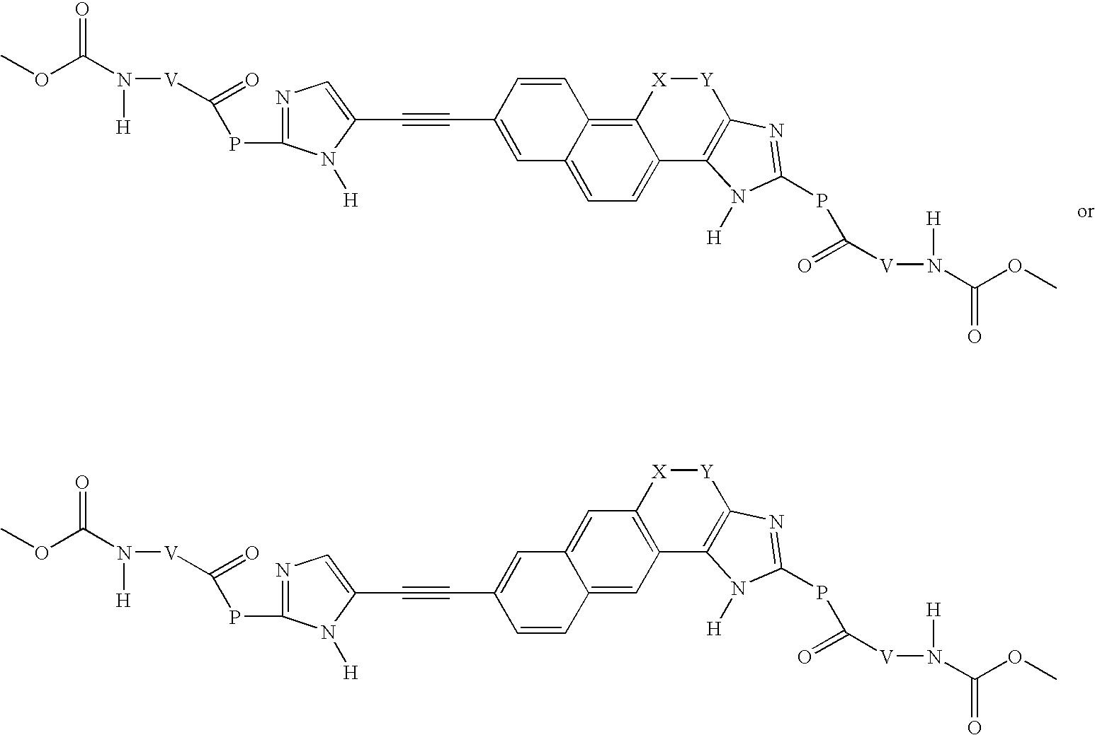 Figure US08088368-20120103-C00365