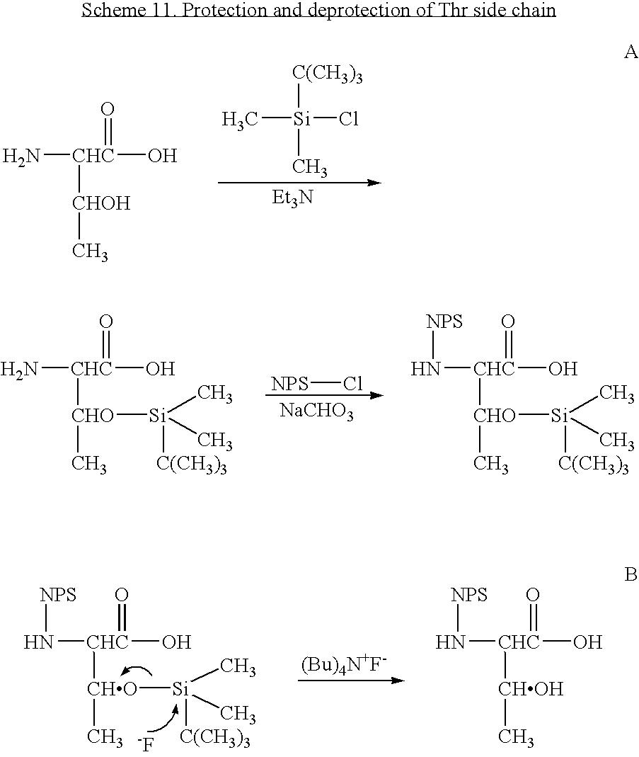 Figure US20080221303A1-20080911-C00050