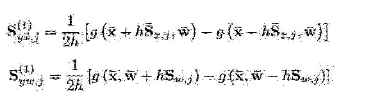 Figure CN104736963AD00164