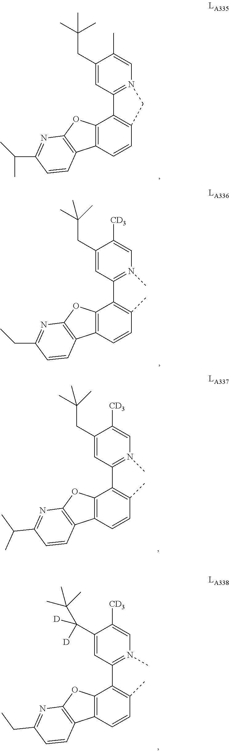 Figure US20160049599A1-20160218-C00472
