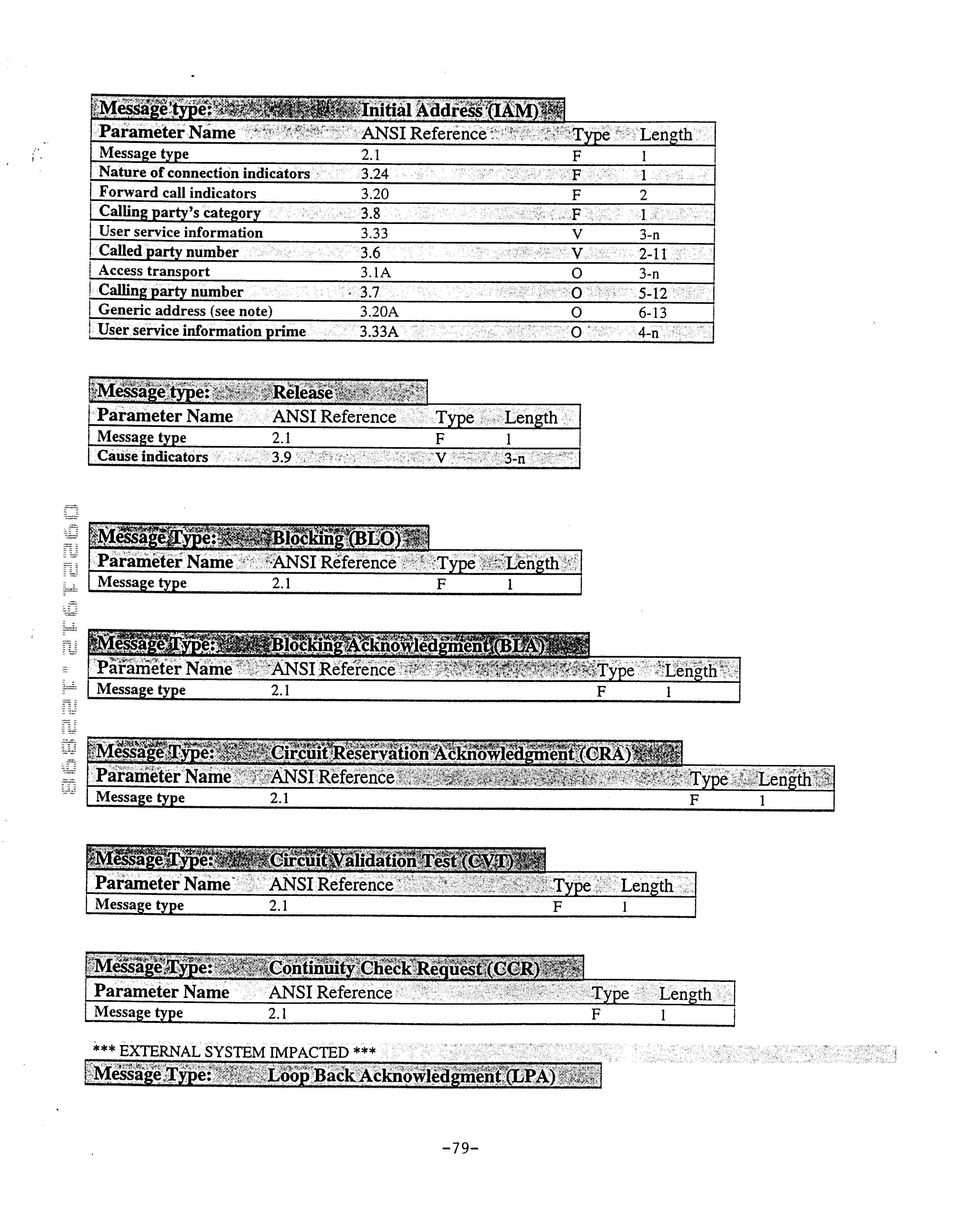 Figure US06333931-20011225-P00005