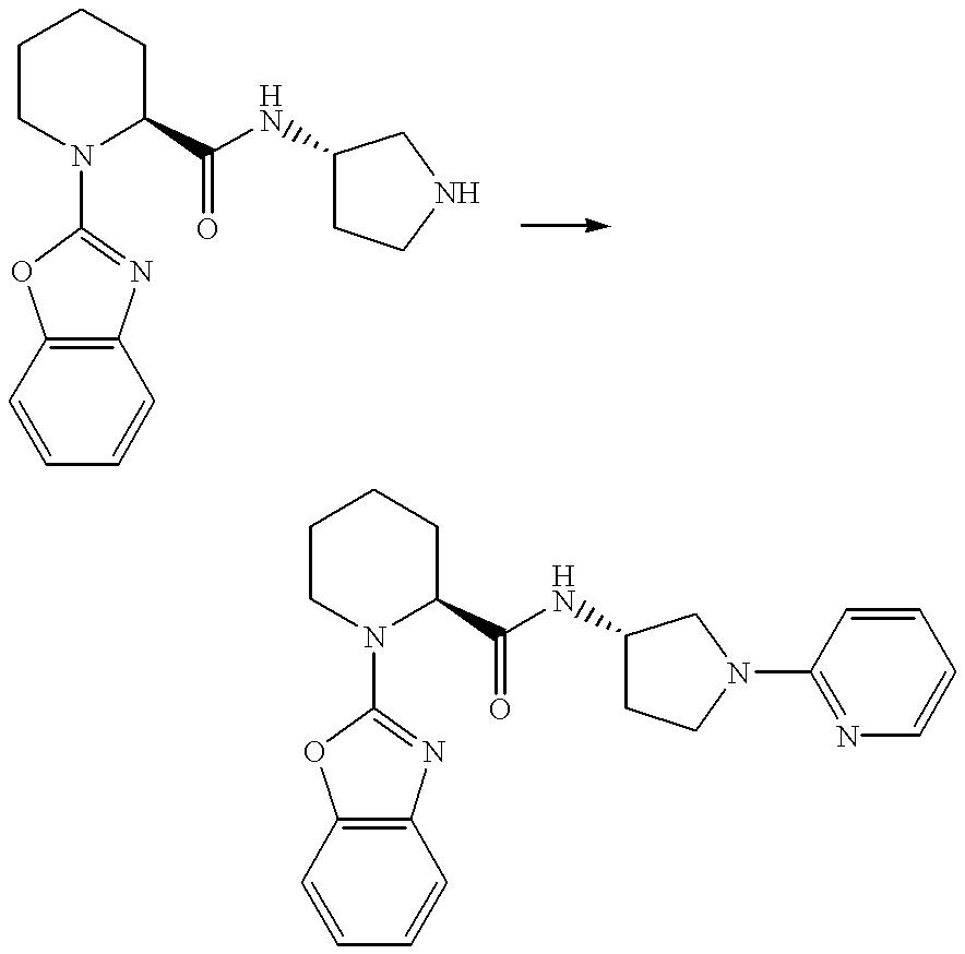 Figure US06372736-20020416-C00016