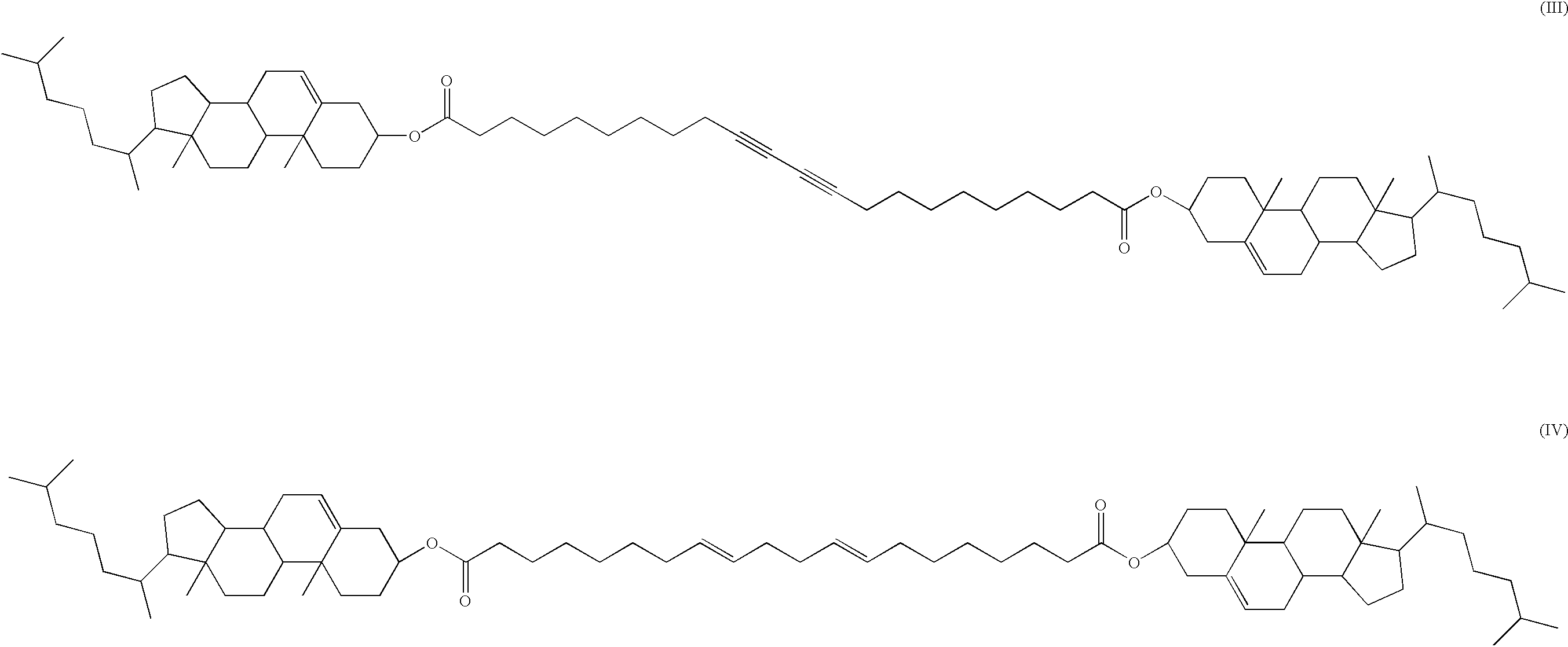 Figure US06537711-20030325-C00001