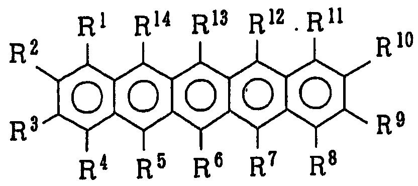 Figure 112001021532154-pct00032