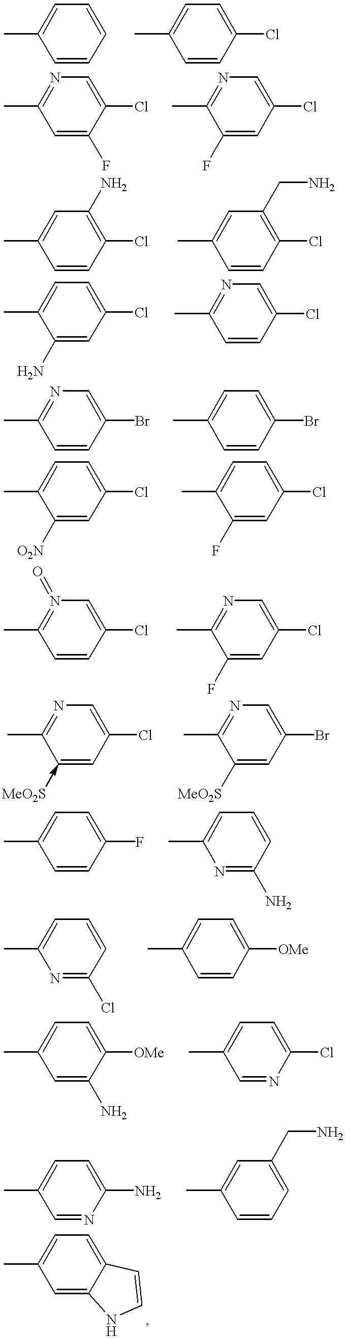 Figure US06376515-20020423-C00134