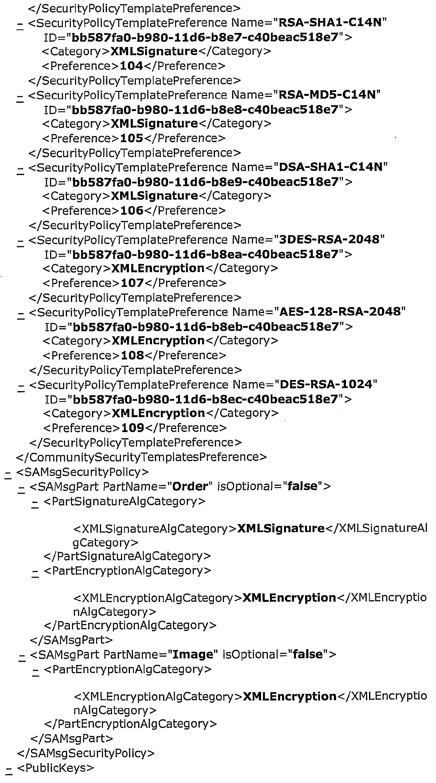 Figure 112005014097505-pct00045
