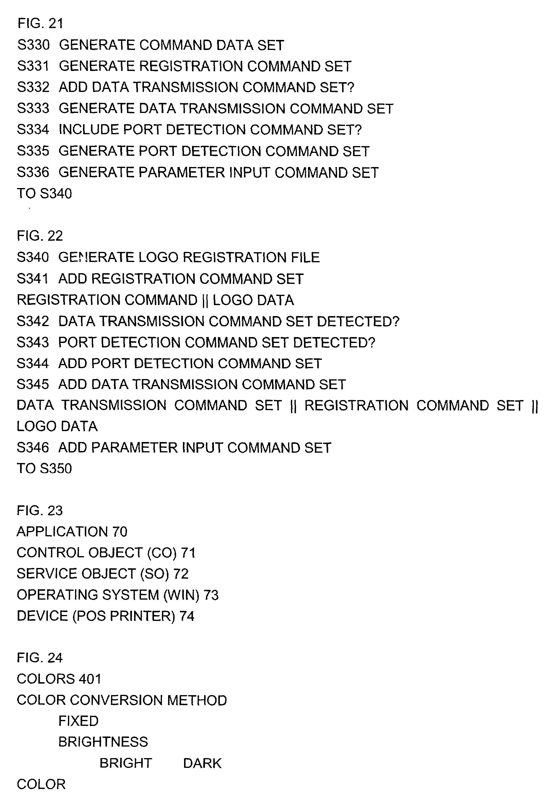 Figure US20030002060A1-20030102-P00008