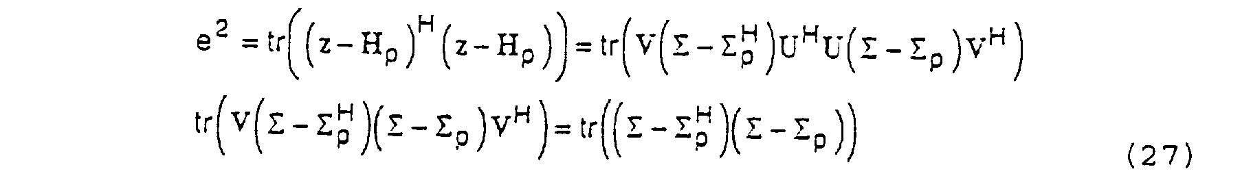 Figure img00150002