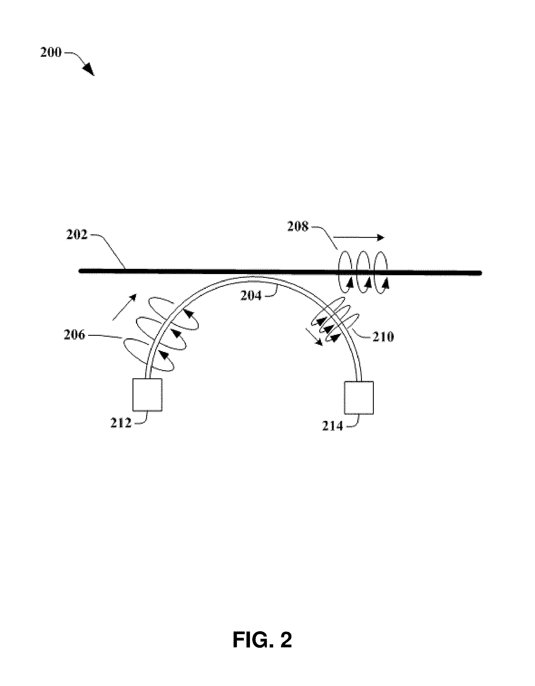 us9800327b2 apparatus for controlling operations of a X1 Xfinity Channel List us9800327b2 apparatus for controlling operations of a munication device and methods thereof patents