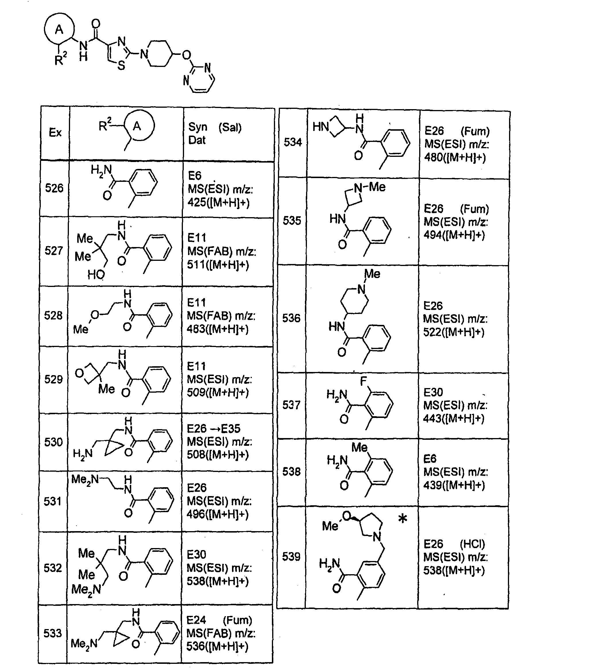 Figure CN101835764BD01351