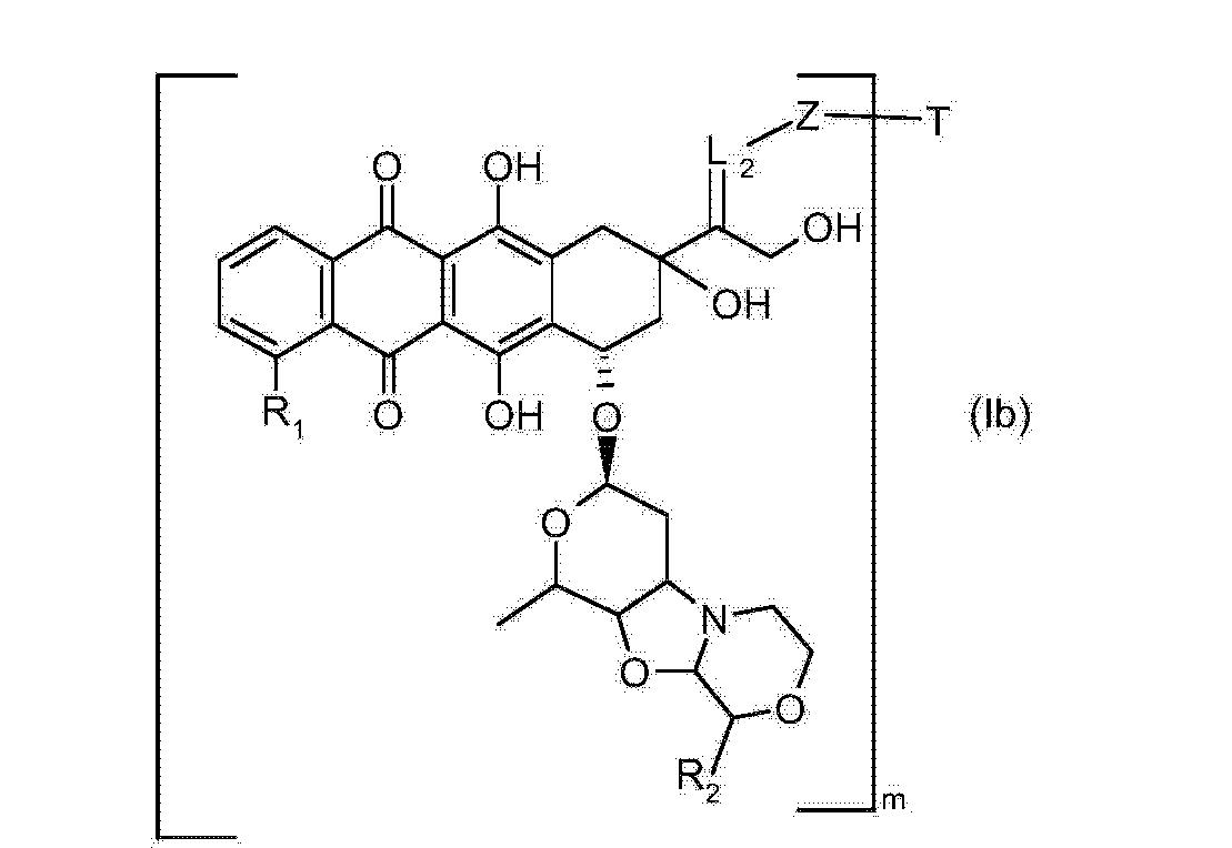 Figure CN104411721AD00772