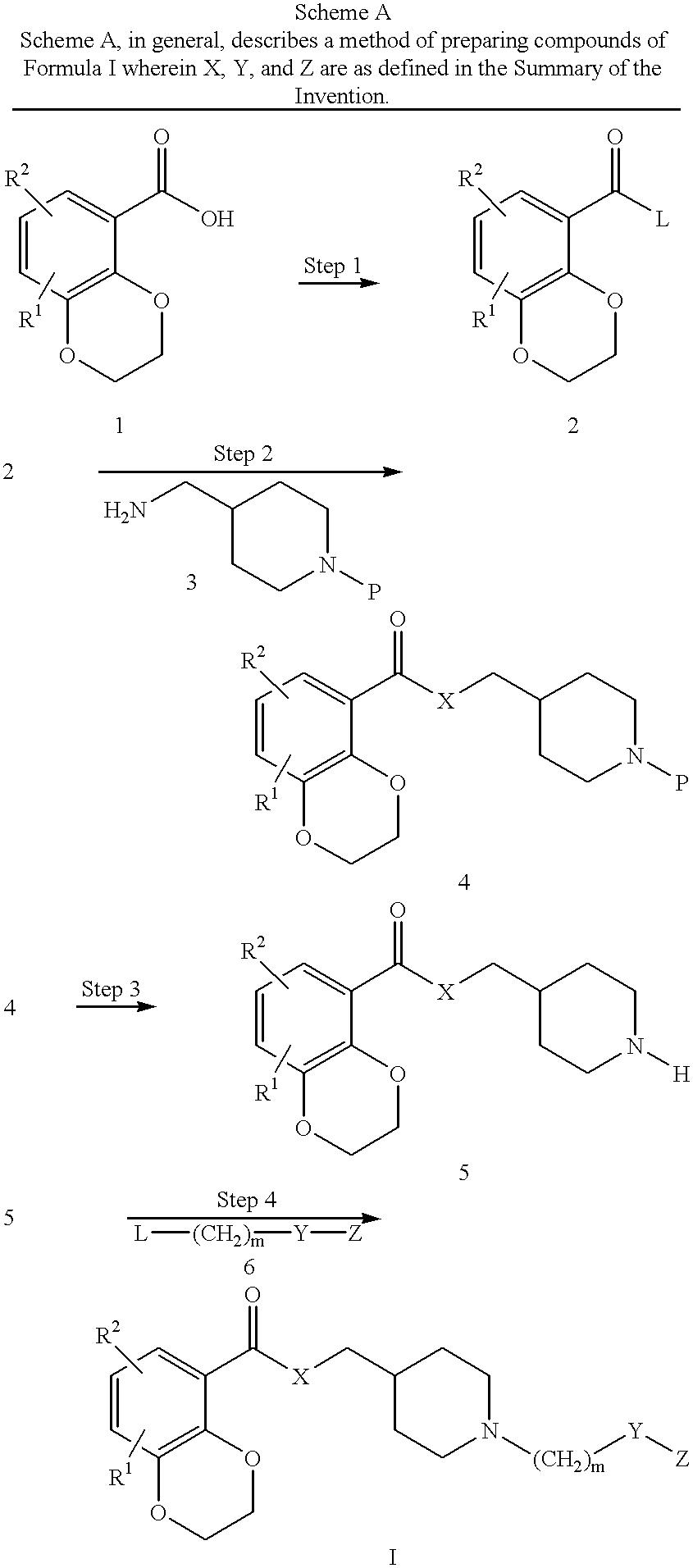 Figure US06172062-20010109-C00019