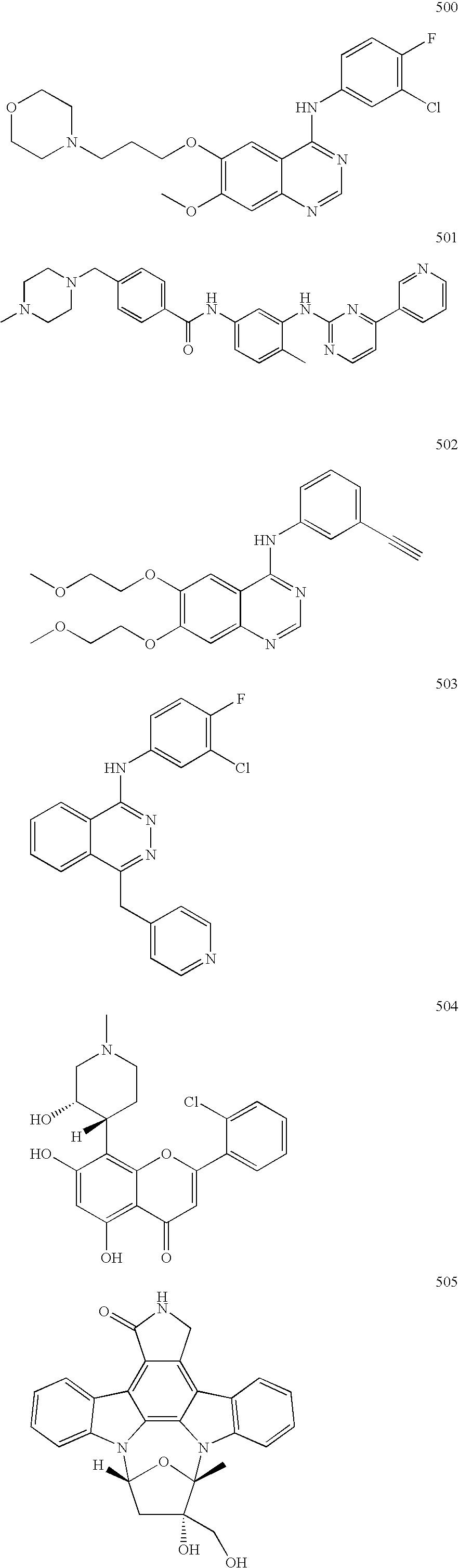 Us20050153990a1 Phosphonate Substituted Kinase Inhibitors Google Wiring Diagram 1477 Bolens Figure 20050714 C00085