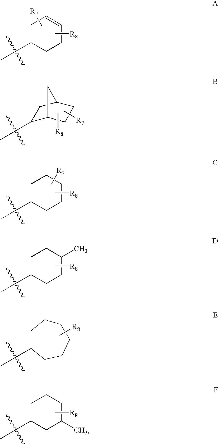 Figure US07803808-20100928-C00003