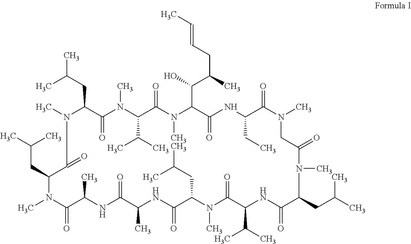 Figure US09248191-20160202-C00001