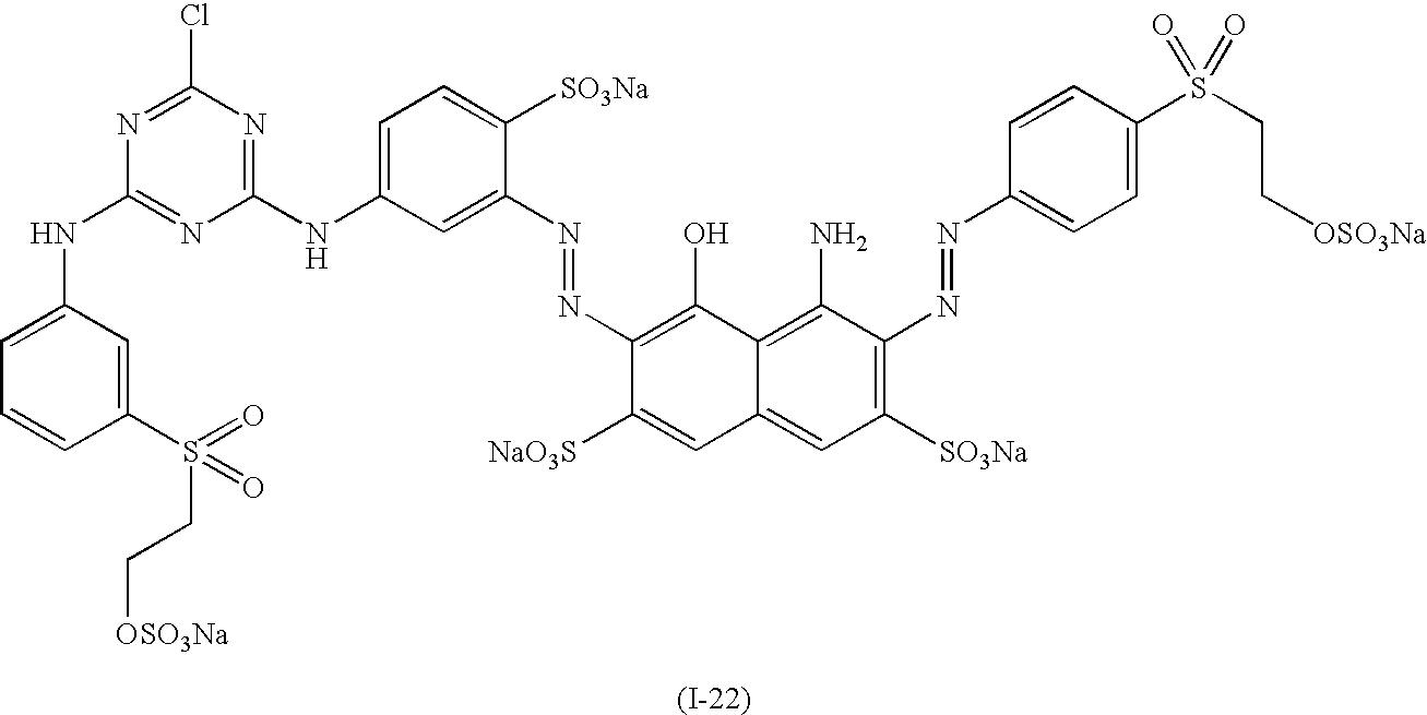 Figure US07708786-20100504-C00268