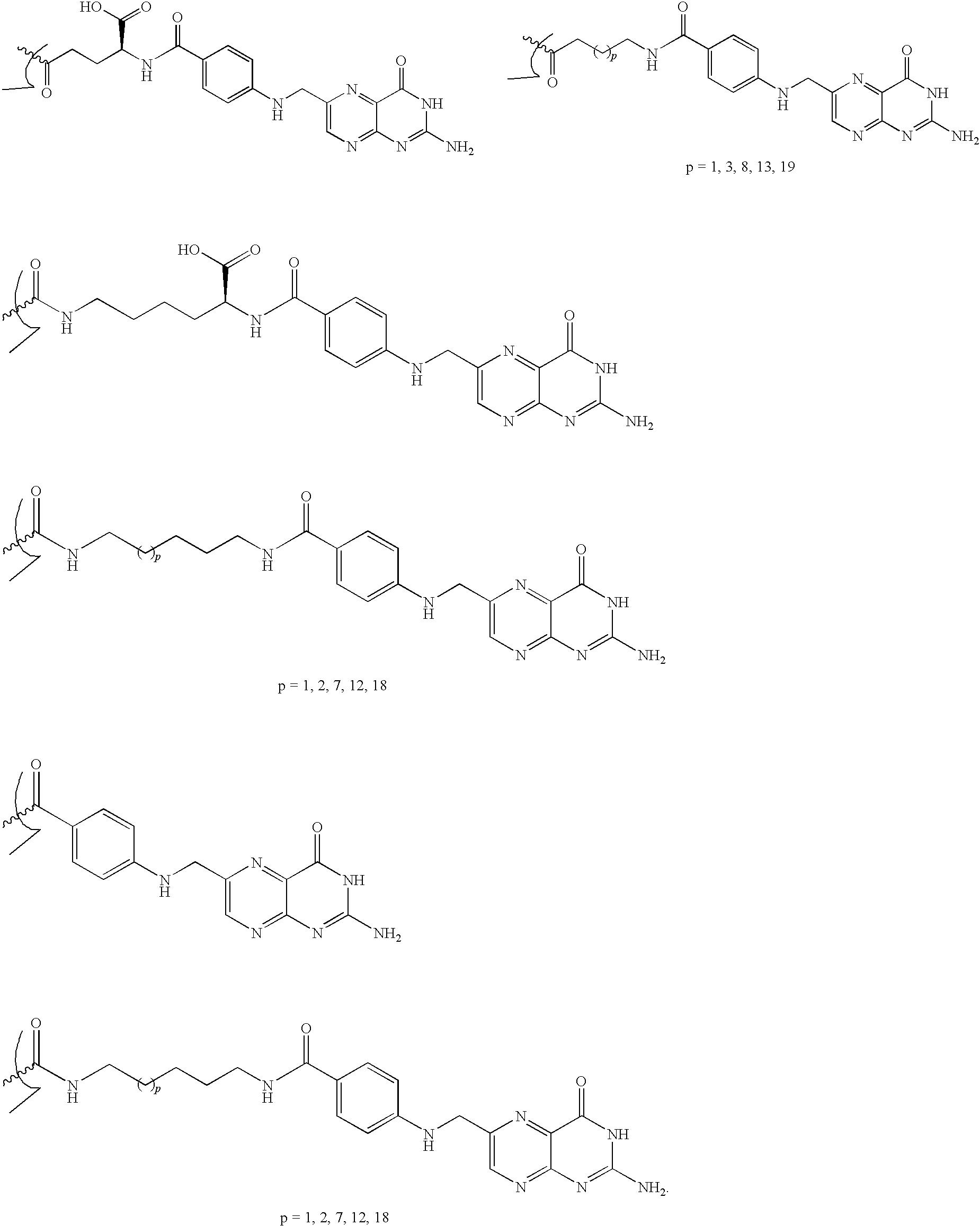 Figure US20090247614A1-20091001-C00011