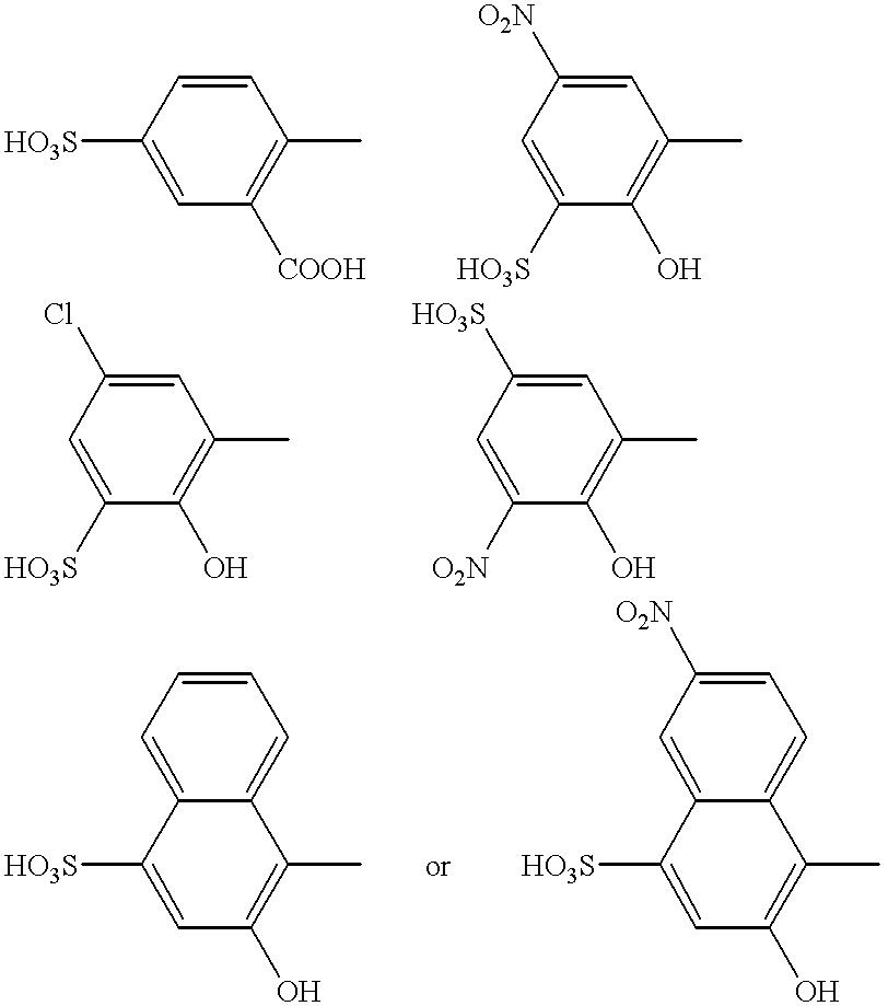 Figure US20020038482A1-20020404-C00005