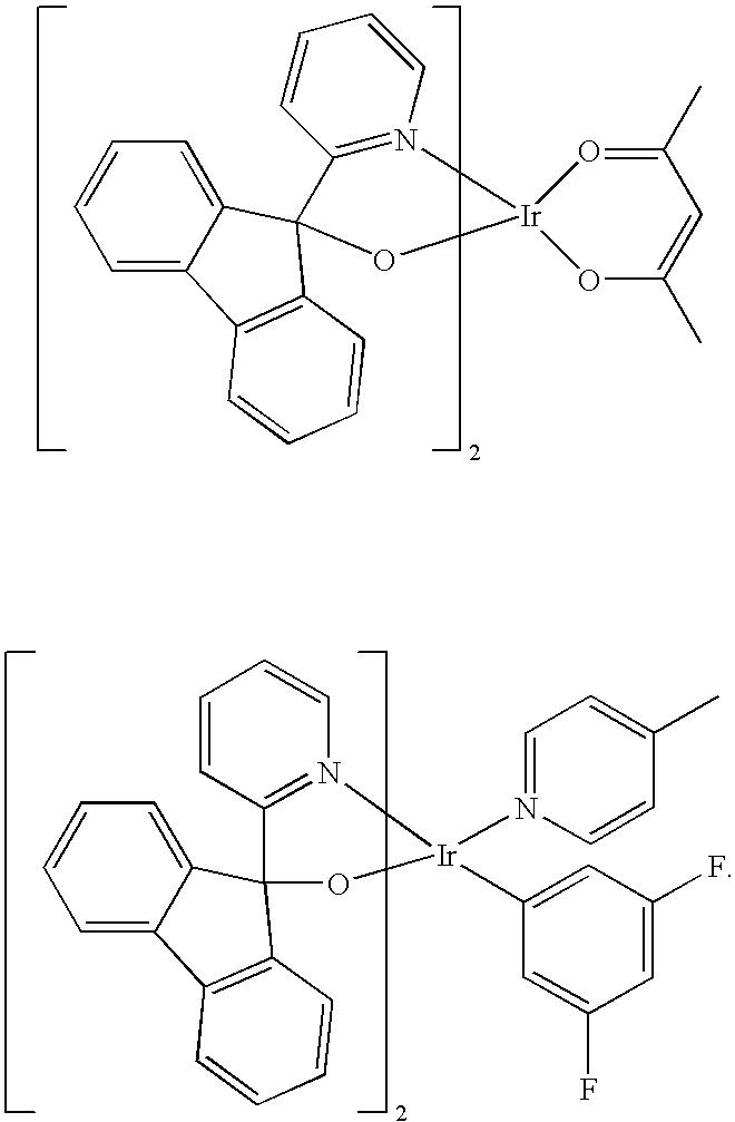 Figure US20090039779A1-20090212-C00016