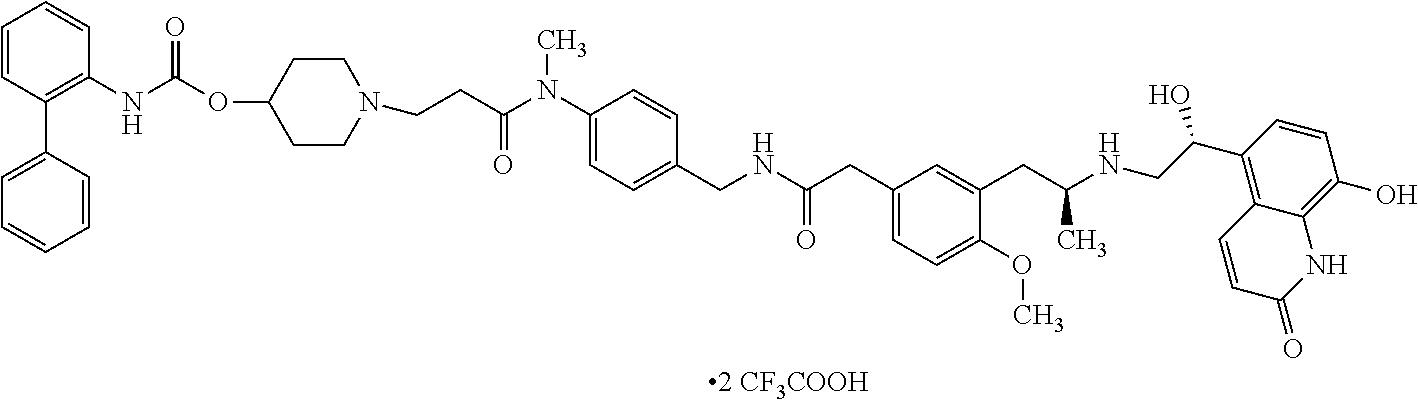 Figure US10138220-20181127-C00339