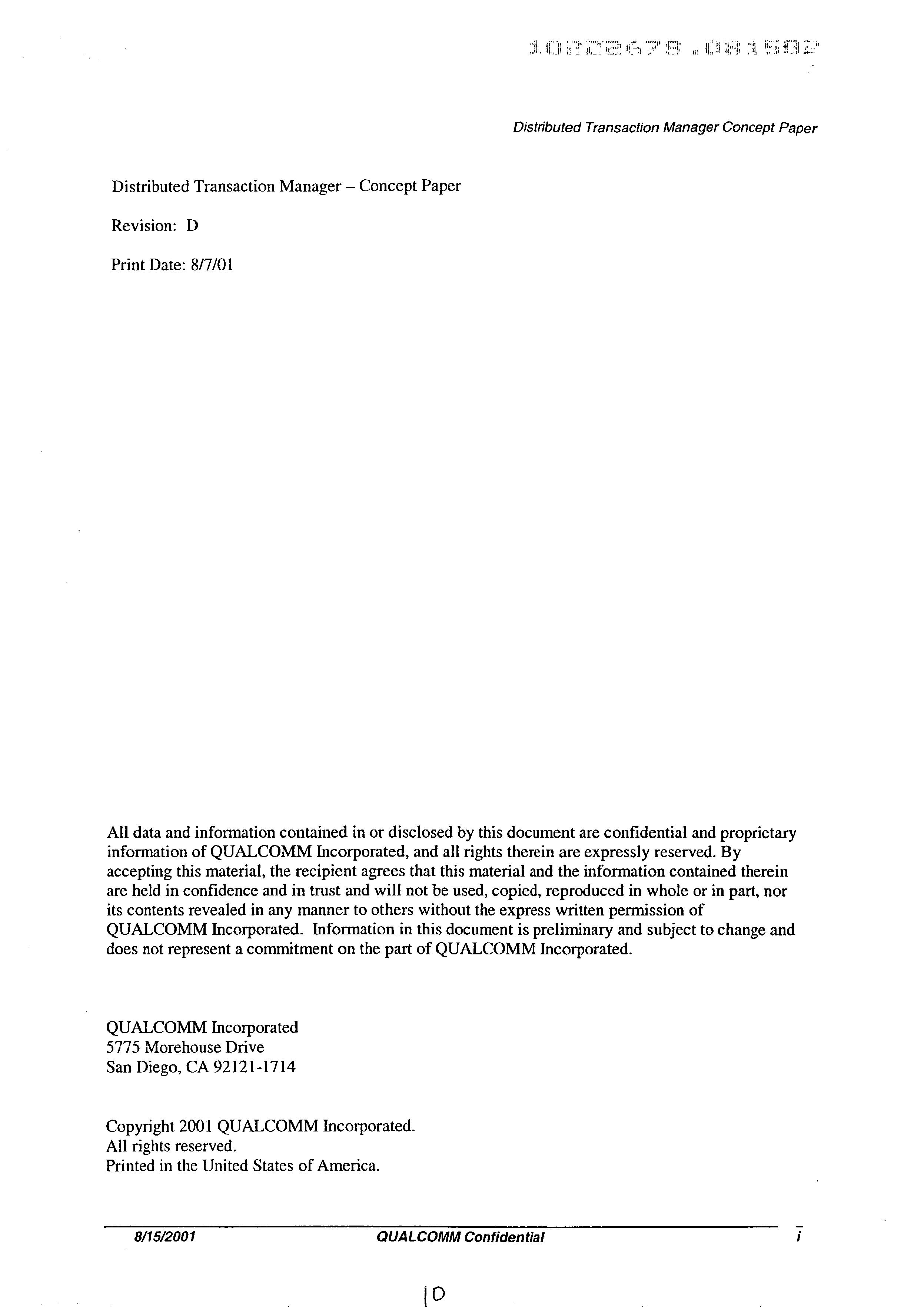 Figure US20030078886A1-20030424-P00007