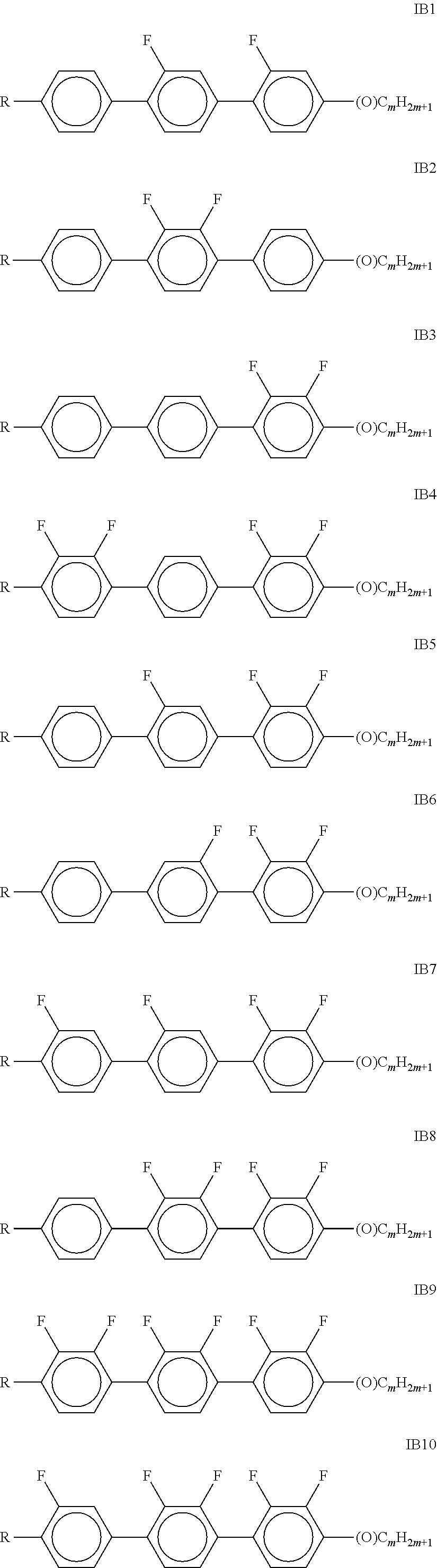 Figure US09212311-20151215-C00016