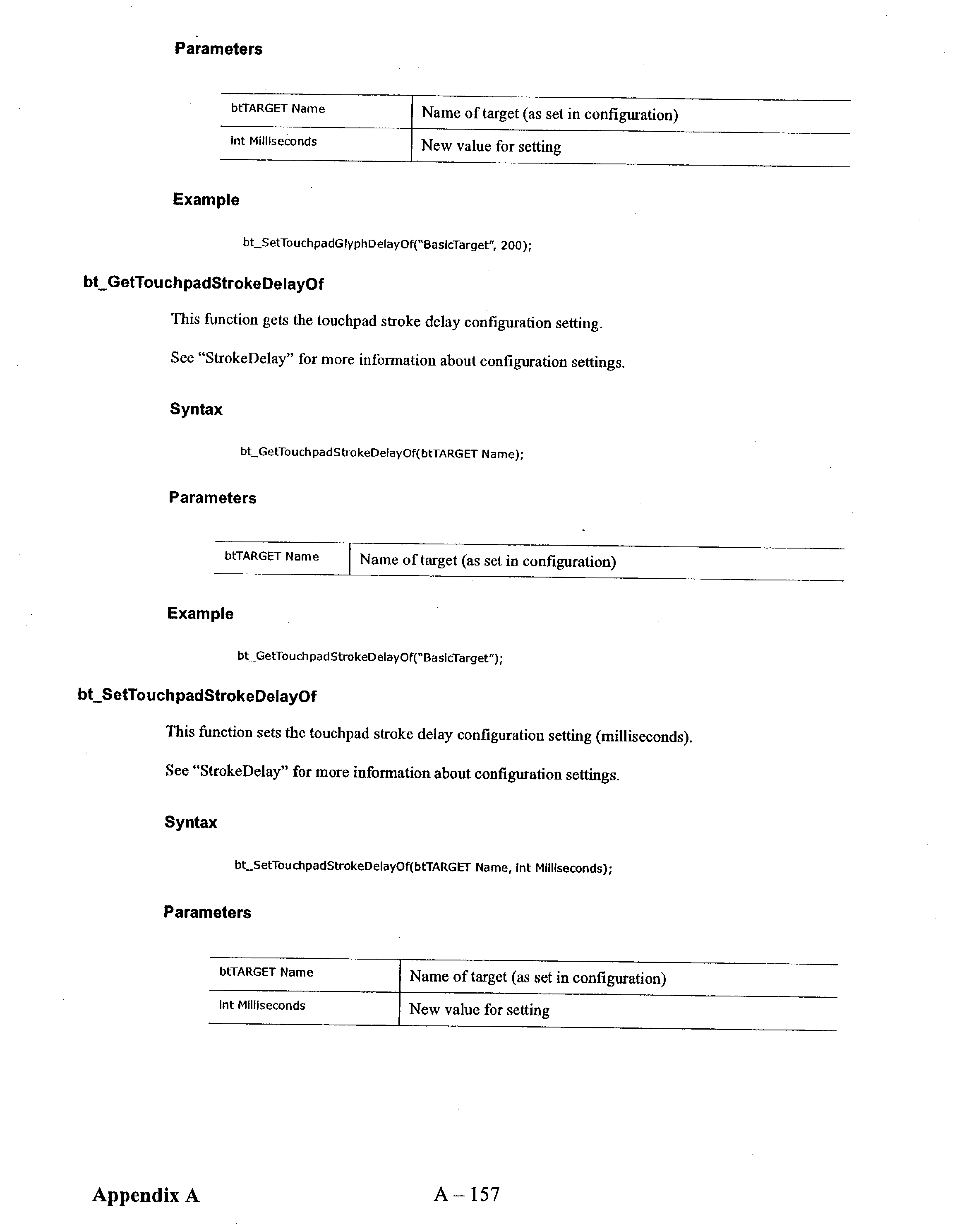 Figure US20030208542A1-20031106-P00157