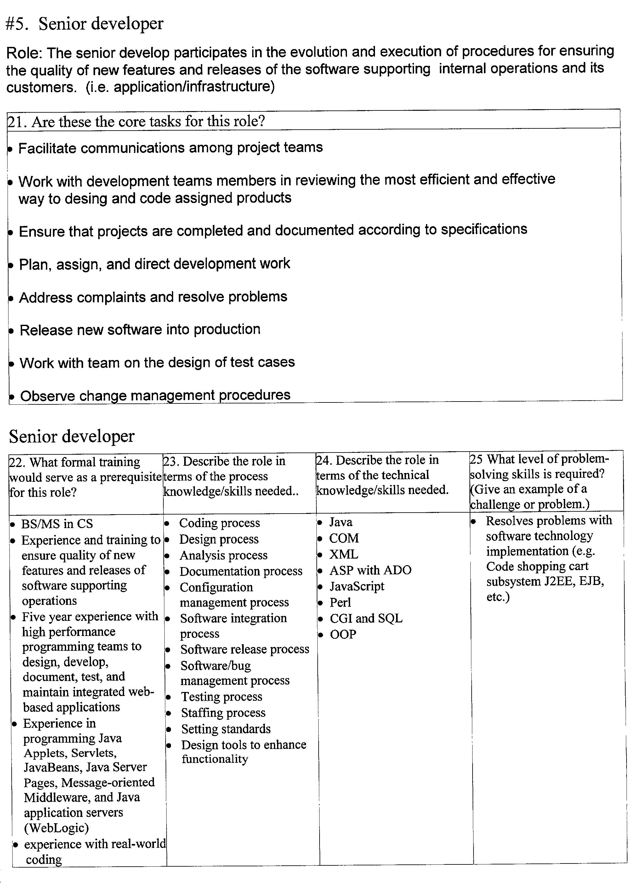 Figure US20030139953A1-20030724-P00006
