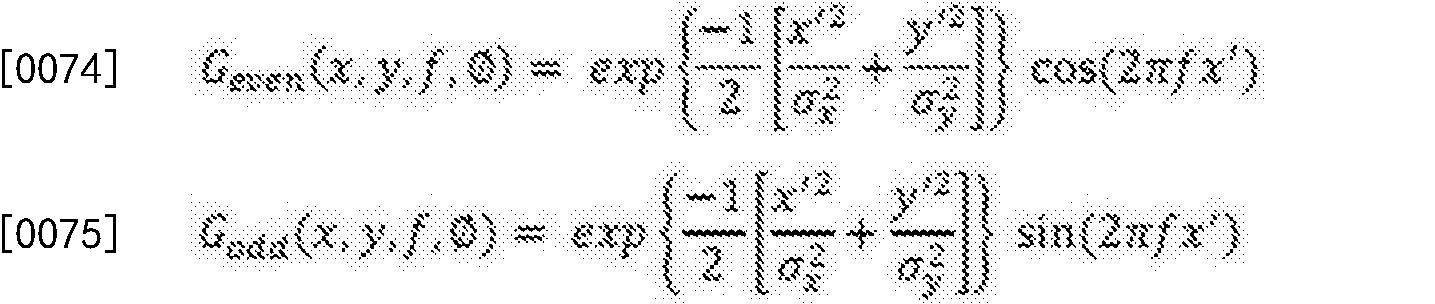 Figure CN108351961AD00201
