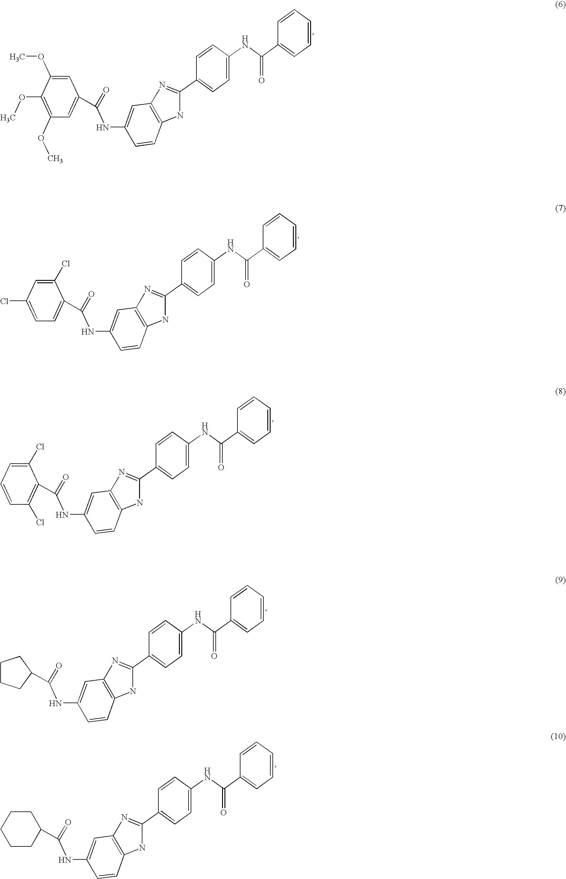Figure US06919366-20050719-C00077