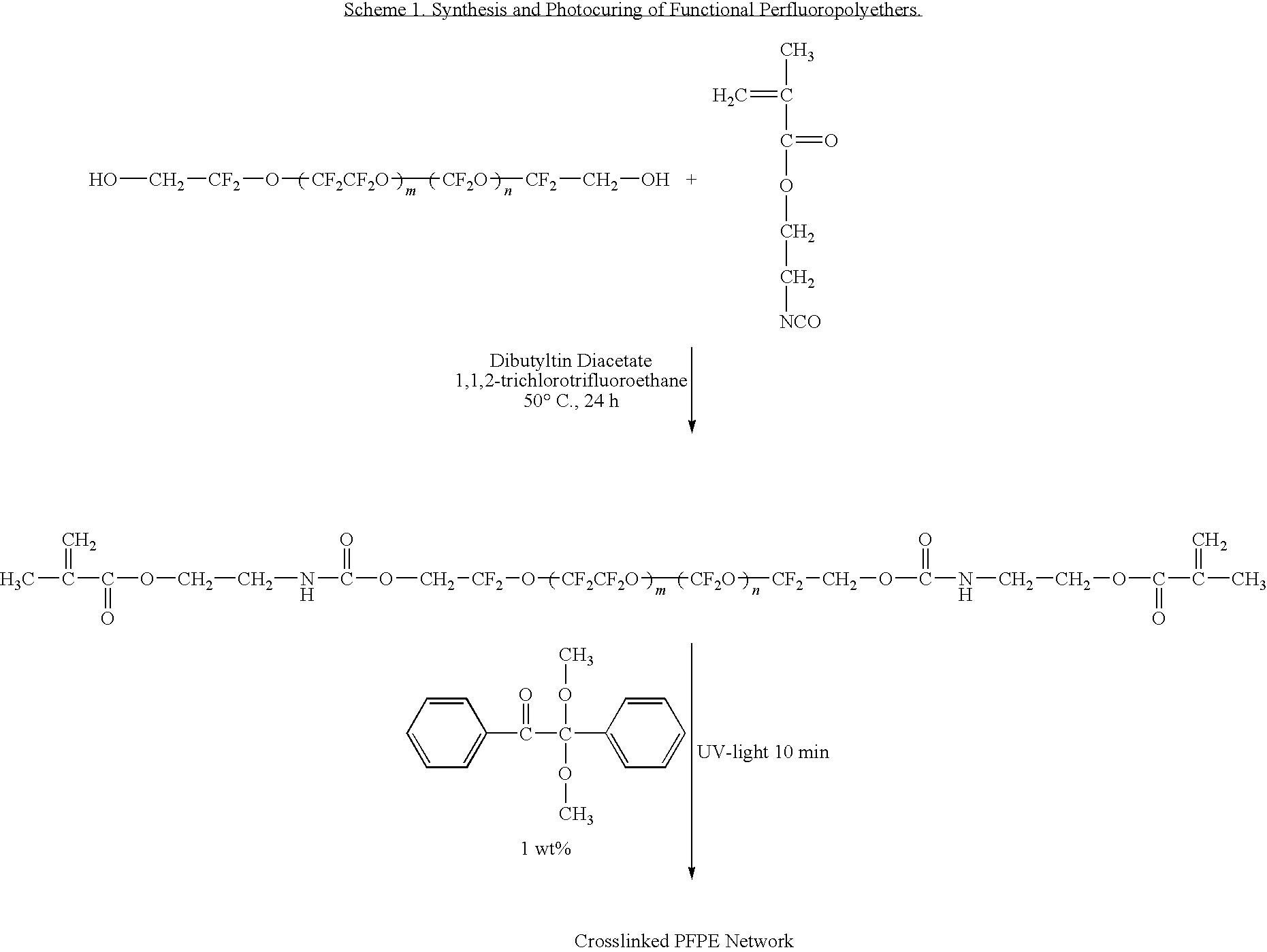 Figure US20090216104A1-20090827-C00005