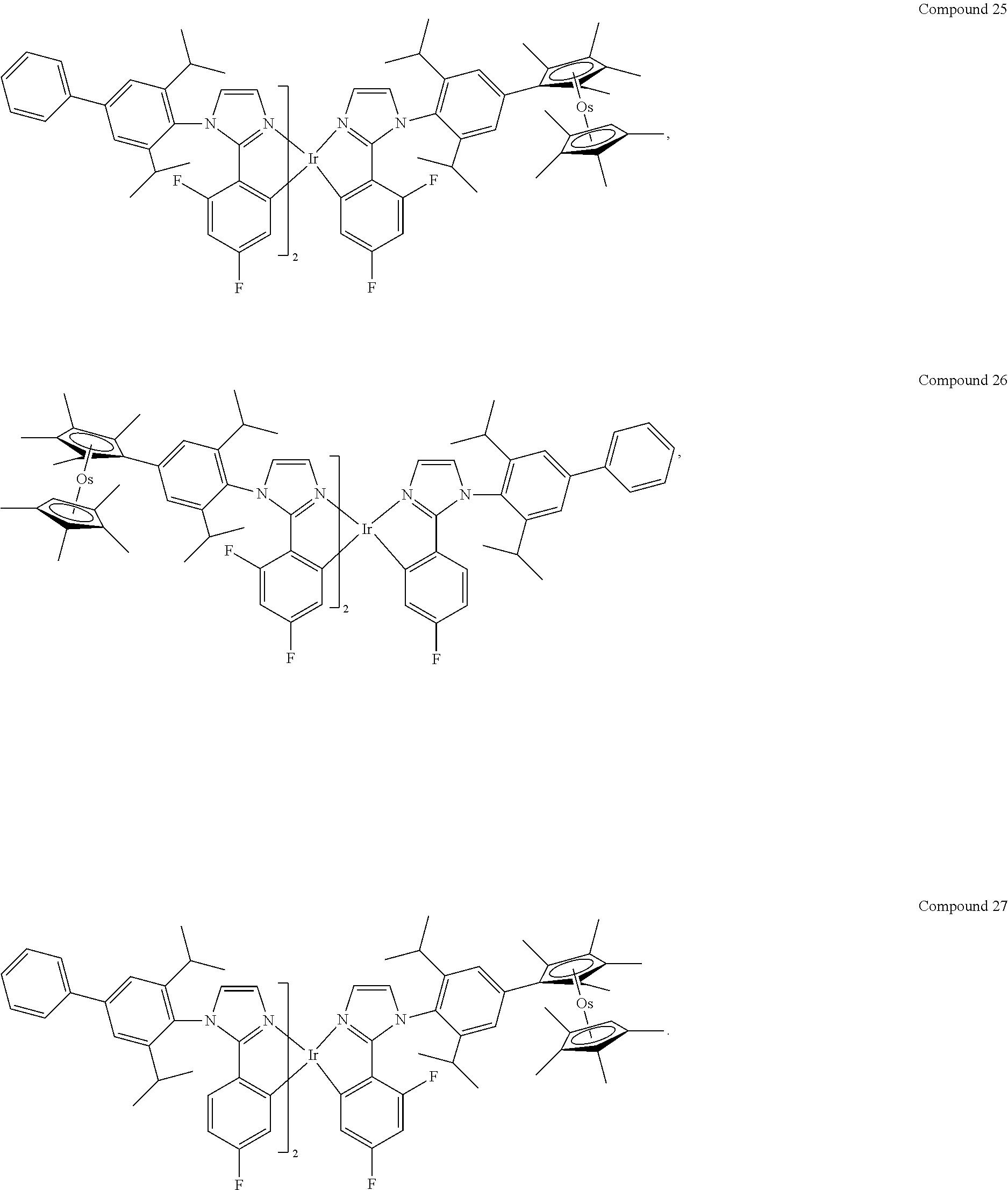 Figure US09680113-20170613-C00278