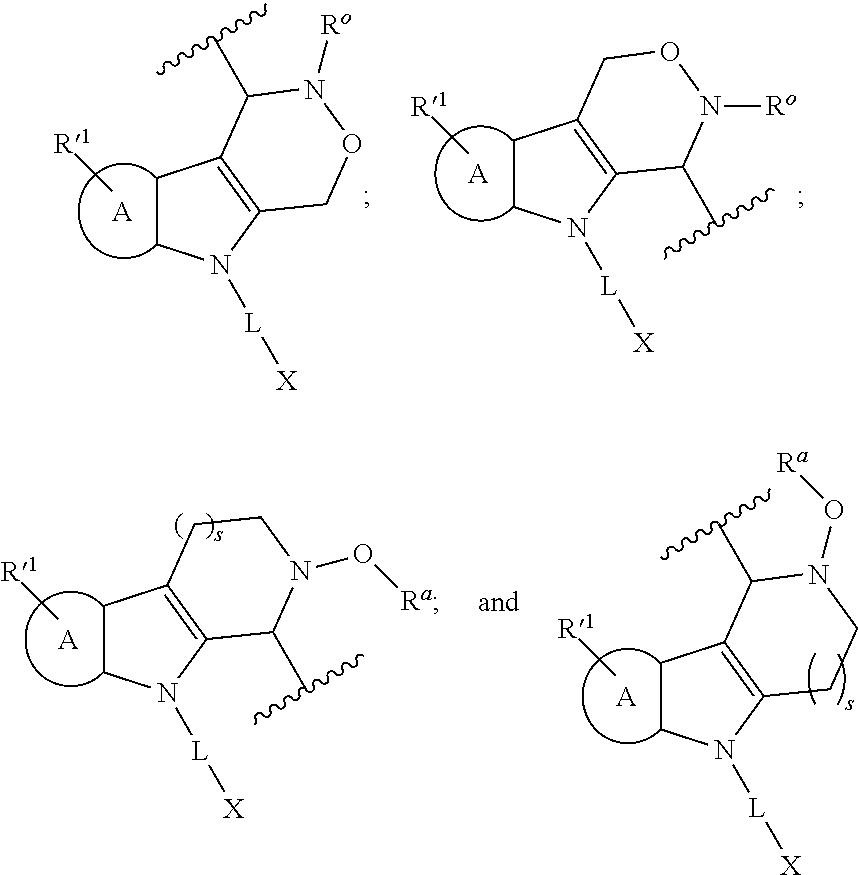 Figure US09605078-20170328-C00015