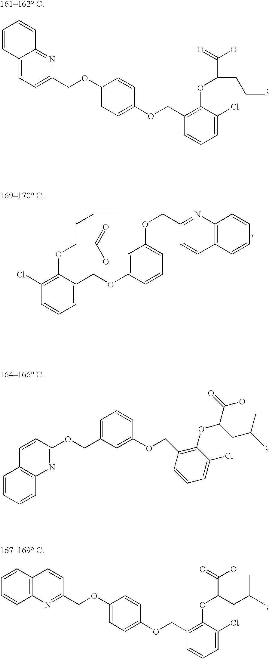 Figure US20030220373A1-20031127-C00063