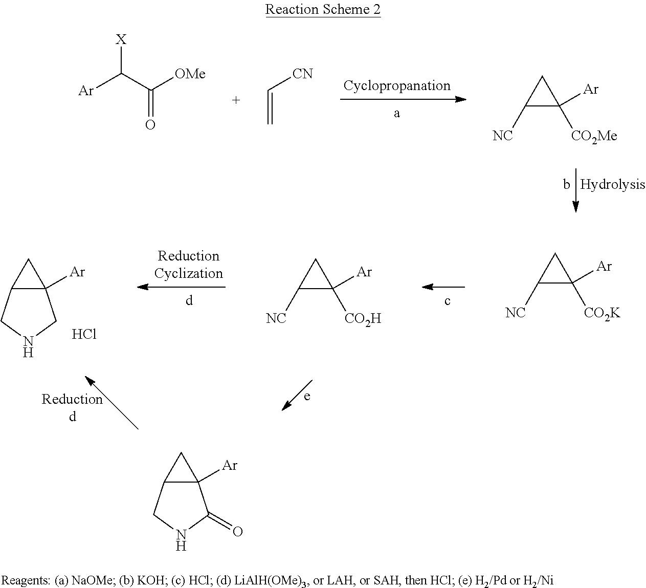 Figure US09737506-20170822-C00125