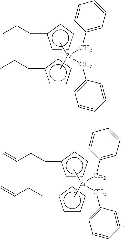 Figure US09273159-20160301-C00006
